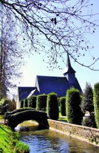 affiche saint-arnoult église.docx